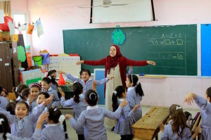 unrwa-provides-primary-schooling-for-thousands-of-palestinian-children