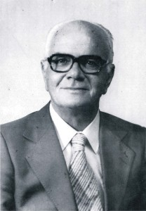 umberto_rizzitano_1913-1980_-600punti_pagina_3