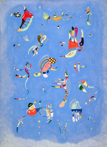vassily-kandinsky-bleu-de-ciel-azzurro-cielo-1940