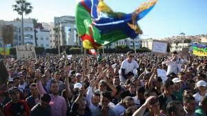 berberi-in-marocco