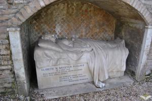 cimitero_acattolico-roma-luoghi-turlett3