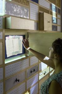 dotdotdot-percorso-museale-interattivo-permanente-alla-fondazione-archivio-diaristico-nazionale-pieve-santo-stefano