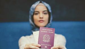 figli-di-immigrati_4