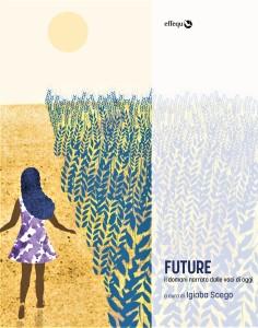 foto1_future_cover