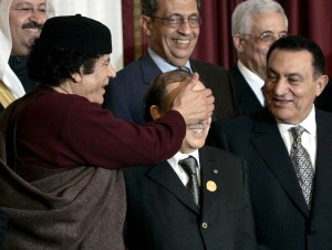 gaddafi-bouteflika-mubarak