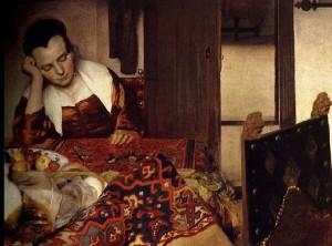 jan_vermeer_002_ragazza_addormentata_1656