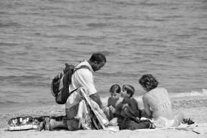 lascarispiaggia