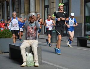 maratona2018palermo