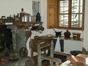 museo-di-val-cenischia
