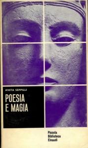 poesia-magia-e580cf0e-df62-4f75-9132-4c86be784c35