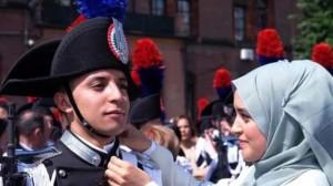ragazzo-musulmano-carabiniere-2