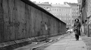 riviera24-muro-di-berlino-489038-660x368
