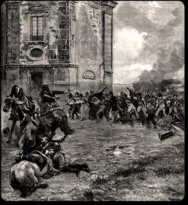 rivoluzione-di-palermo-1820-png