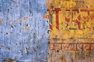 texture-1108420_1920