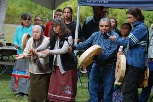 13-limportanza-degli-elders-per-la-comunita-indigena