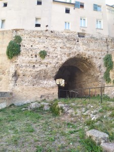 ancona-area-archeologica