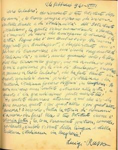 dedica-di-luigi-russo-sul-libro-firme-istituto-_page-0001