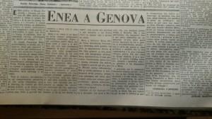 enea-a-genova