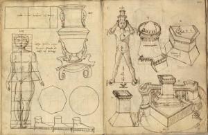 francesco-di-giorgio-martini-1480