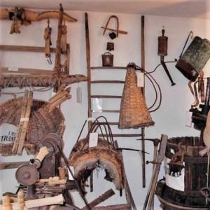 museo-della-borgata-bigiardi
