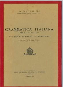 copertina-grammatica-italiana_page-0001