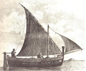 copertina-incisione-da-die-liparischen-inseln-praga-1896