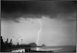 electric-storm-on-bagheria-sicilia-1991