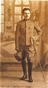 foto-paolo-calabro-1920_page-0001