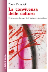 la-convivenza-delle-culture