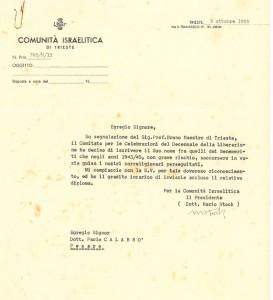 lettera-di-accompagnamento-diploma-comunita-israelitica_page-0001