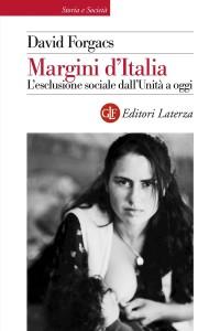 margini