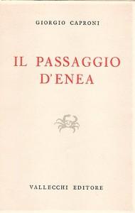 passaggio-enea-prime-nuove-poesie-raccolte-2ebcf510-fca3-4678-abad-779afda83be0
