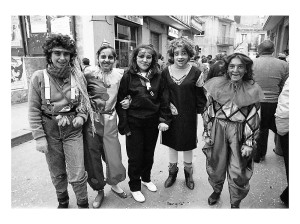 017-melilli-il-carnevale-1980-85-foto-nino-privitera-7