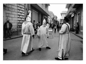 05-melilli-il-carnevale-1980-85-foto-nino-privitera-8