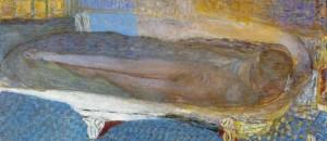 06-pierre-bonnard-nude-in-the-bath-1936-8-kf4h-1170x507ilsole24ore-web