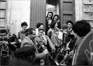 08-melilli-il-carnevale-1980-85-foto-nino-privitera-6