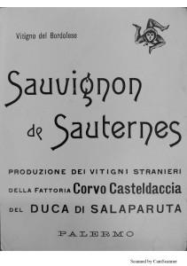10-e-11-due-etichette-vini-duca-di-salaparuta_page-0001