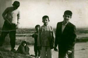 11-bambini-immagine-di-repertorio-iran