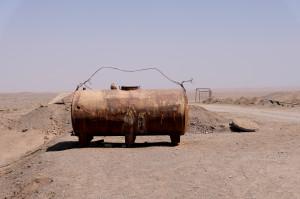 12-cisterna-abbandonata-deserto-nella-provincia-di-esfahan-iran