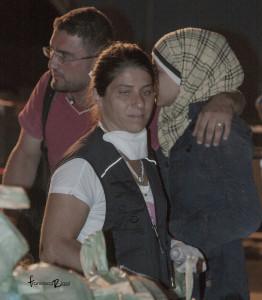 22-calais-la-protesta-agosto-2015