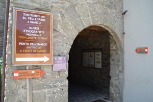 7-san-pellegrino-in-alpe