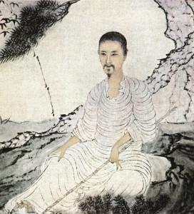 800px-shitao-autoportrait