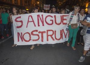 9-palermo-marcia-degli-scalzi-settembre-2015
