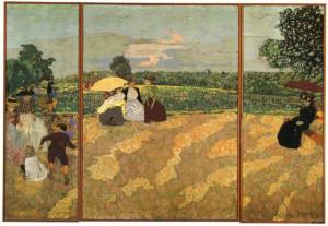 a-vuillard-giardini-pubblicfi1894