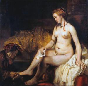 betsabea-con-la-lettera-di-david-bathsheba-at-her-bath-rembrandt