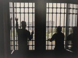 in-carcere-foto-di-luca-meola