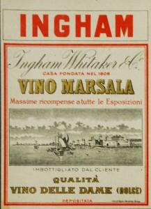 ingham-marsala-vino-delle-dame