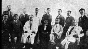 la-lega-dei-dieci-intorno-al-1930