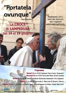 loc_croce_lampedusa-1-800x1125