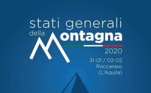manifesto-stati-generali-della-montagna